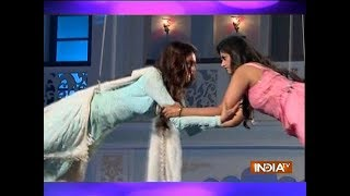 Watch Gauri and Karuna