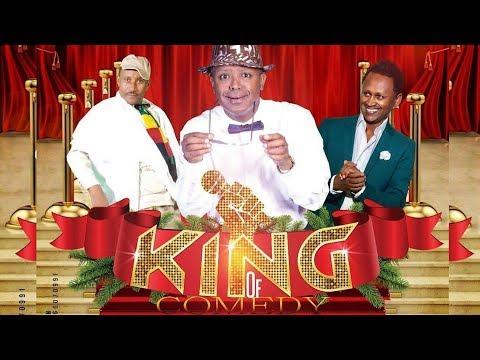 #2 Ethiopian Comedy 2015 Kebebew Geda - Ye Bere Siga Abet Wagaw! የበሬ ሥጋ? አቤት ዋጋው! video