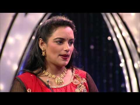 Veruthe Alla Bharya Season 2 I Episode 21 - Part 1 I Mazhavil Manorama