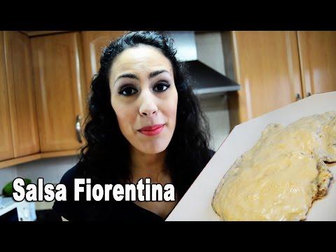 Salsa fiorentina