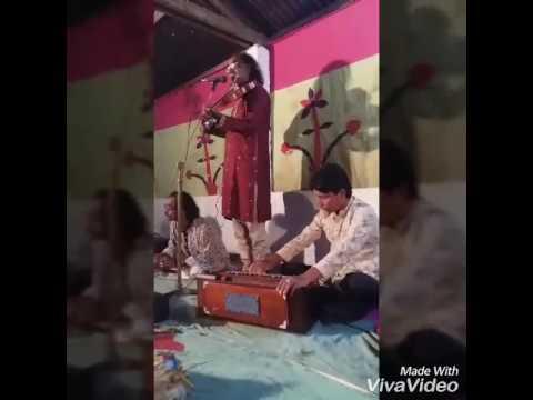 Song of Baul Kala Mia
