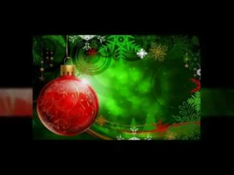 Manhattan Transfer - The Christmas Song (Chestnuts Roasting On An Open