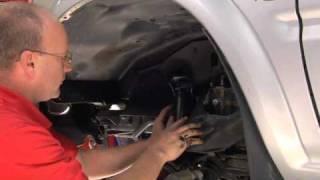 Advance Auto Parts - Power Plants 8449 - Cary , North Carolina