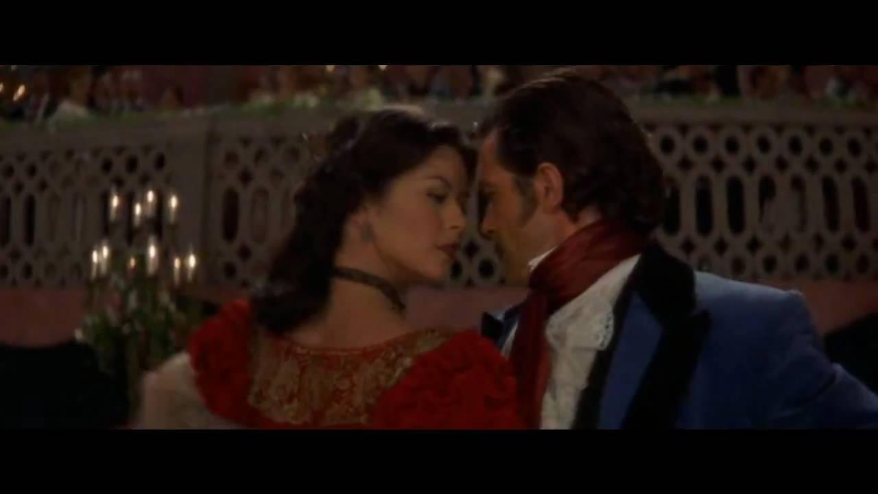 Tango in love - YouTube