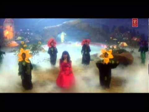O Mere Sapno Ke Saudagar Full Song | Dil Hai Ke Manta Nahin |...
