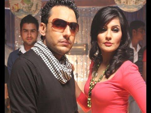 Deep Dhillon & Jaismeen Jassi || Best Friend Jukebox  || Brand New Punjabi Hits Songs-2013, 2014 video