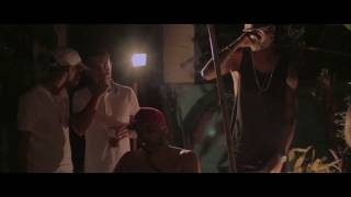 2OUATI' - I LOVE THIS GAME (VIDEOCLIP)