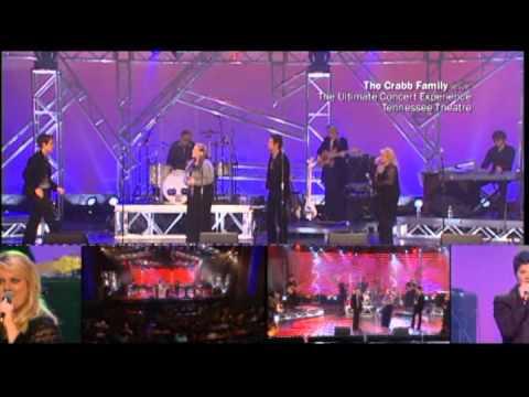 Andre' Huff Demo Reel - Crabb Family DVD Fast