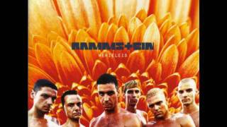 Watch Rammstein Das Alte Leid video