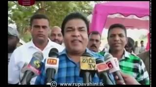 2019-08-04   Rupavahini Sinhala News 12.30 pm