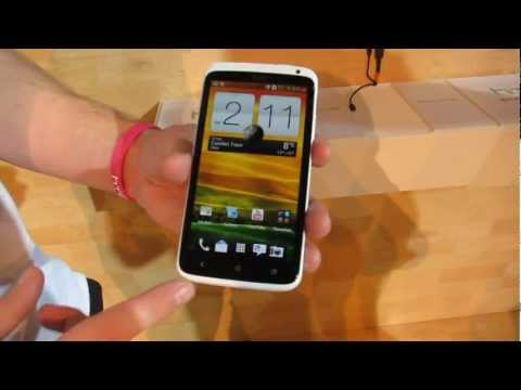 HTC One X hands-on (47)