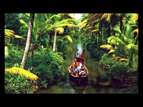 Yesudas Malayalam Festival Song ( Poomaram Pootha Vazhiyil, Onam Festival Song By Yesudas ) video
