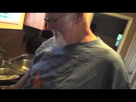 Angry Grandpa Fart Tribute (Biggest AGP Fart Tribute To Date(