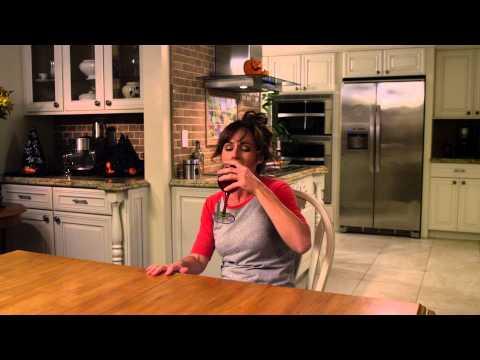Watch You Cast A Spell On Me (2015) Online Free Putlocker