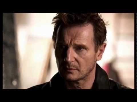Famous Gemini Men of TV and the Movies - YouTube Liam Neeson Movies