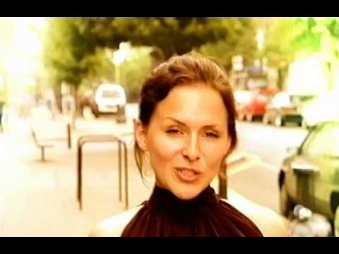 Emiliana Torrini - Unemployed In Summertime Video