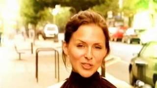 Watch Emiliana Torrini Unemployed In Summertime video