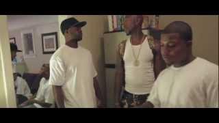 Watch Freddie Gibbs The Hard video