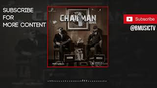Dremo Ft  Zlatan - Chairman [Remix] (OFFICIAL AUDIO 2020)