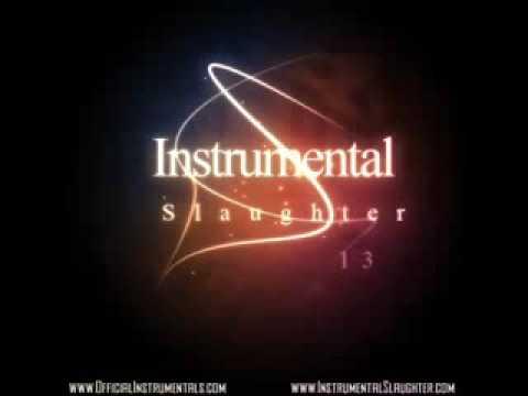 turn my swag on instrumental