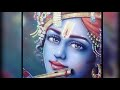 Aarti Kunj Bihari Ki Beautiful Lord Shri Krishna Prayer mp3