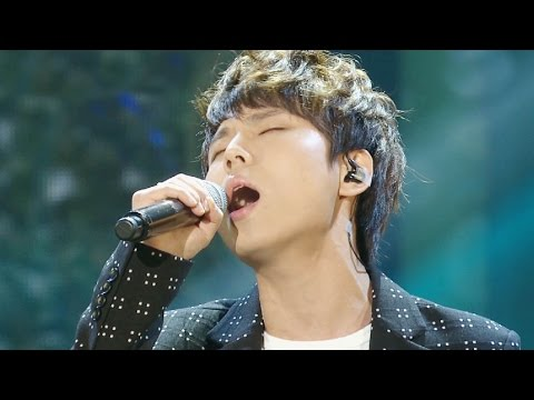 《HOT》KPOP STAR 4 K팝스타4|Jung Seung Hwan - If By Chance/Noel EP21 20150412
