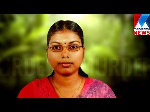 Manorama News got Jisha's Remand Report | Manorama News
