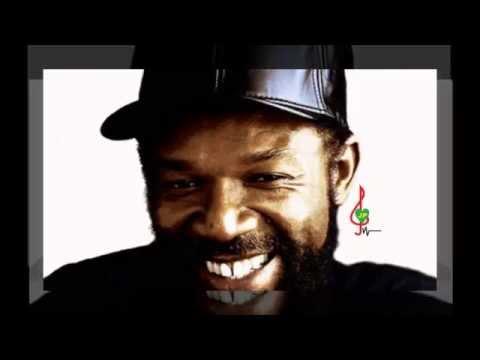 Beres Hammond - Jamaica International Dance
