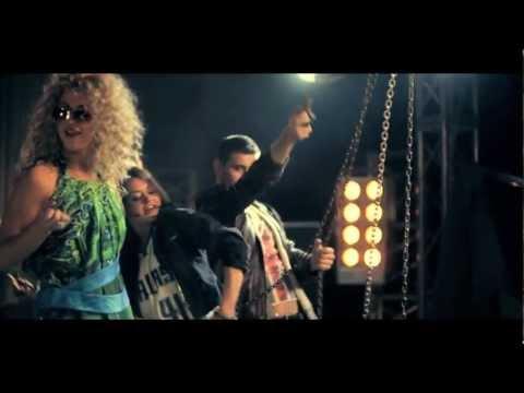 Аква Вита Чтобы никогда ...(Official music video)