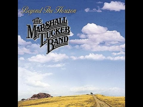 Marshall Tucker Band - The Rain