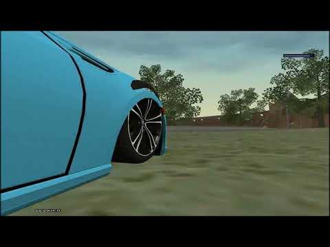 Subaru BRZ v2