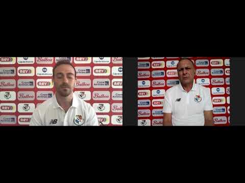 conferencia-de-prensa-saul-maldonado-y-francisco-narbon-de-la-seleccion-nacional-de-futbol