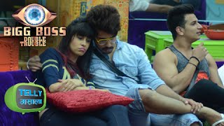 Bigg Boss 9 : Day 15 : 26th October 2015 Full Episode Update