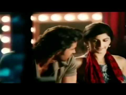 JUST DANCE - DOOB JAA FULL VIDEO SONG HD 1080 P (HRITHIK ROSHAN...