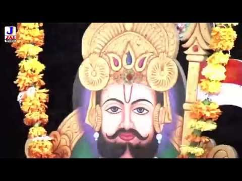Marwadi Dance Song | Jave Dilli Aagra | Neelu Rangili | Baba Ramdevji | HD Video | Rajasthani Songs