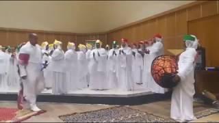 | Ethiopian New Year Abu Dabi Debre Selam Medhaniyalem