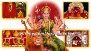 download lagu Jai Mata Di - Pankhida O Pankhida / Meri gratis