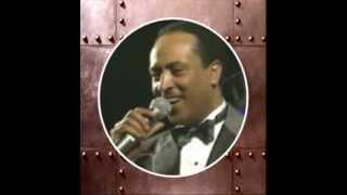 Tilahun Gessesse & Bizunesh Bekele - Min Neber ምን ነበር (Amharic)