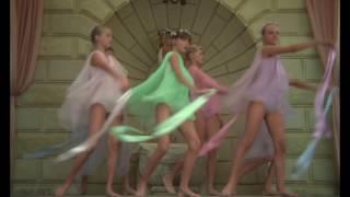 """""""Ballet d'anges heureux"""" extrait de Bilitis de David Hamilton"""