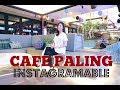 COBAIN PACARAN DI CAFE TER HITS 2017