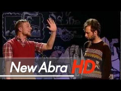 Kabaret Łowcy.B - Legenda - Hd (DVD)
