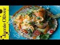Beautiful Breakfast Tortillas   Jamie Oliver