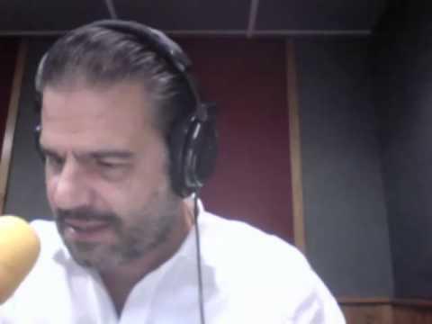 2015/02/18 Comentarios a UN AÑO del encarcelamiento de Leopoldo López