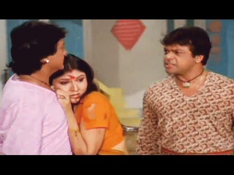 Pinky Parikh Roma Manik Desh Re Joya Dada Pardesh Joya - Gujarati...