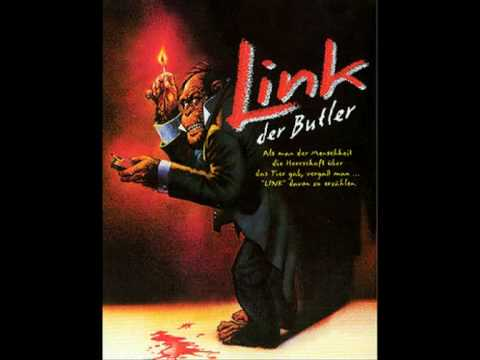Jerry Goldsmith - Link - Soundtrack Music Suite
