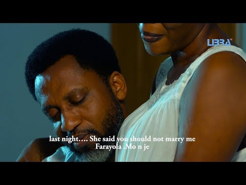 OBSESSION Latest Yoruba Movie 2018 thumbnail