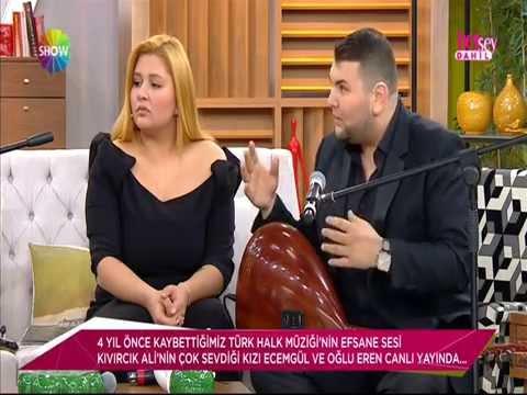 SHOW TV HER ŞEY DAHİL 20.01.2015***1