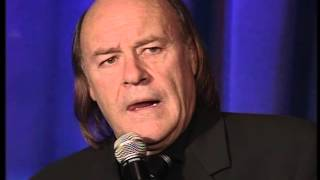 Mick Miller - In The Club