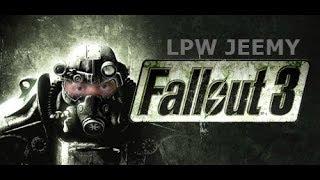 LPW jeemy Fallout 3 GOTY (Part 29)