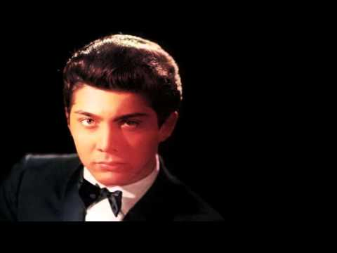 Paul Anka  - Only You  - 1968